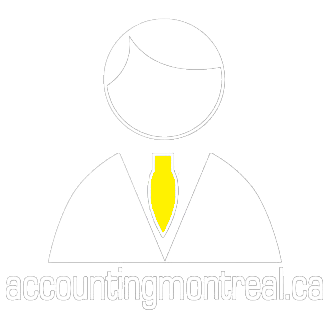 accountingmontreal-big
