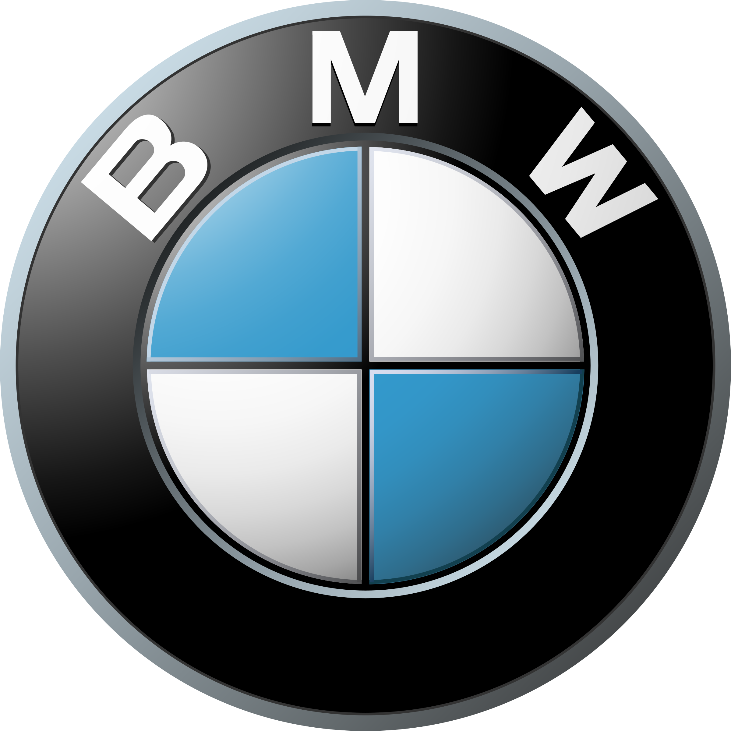 bmw-logo-png-transparent