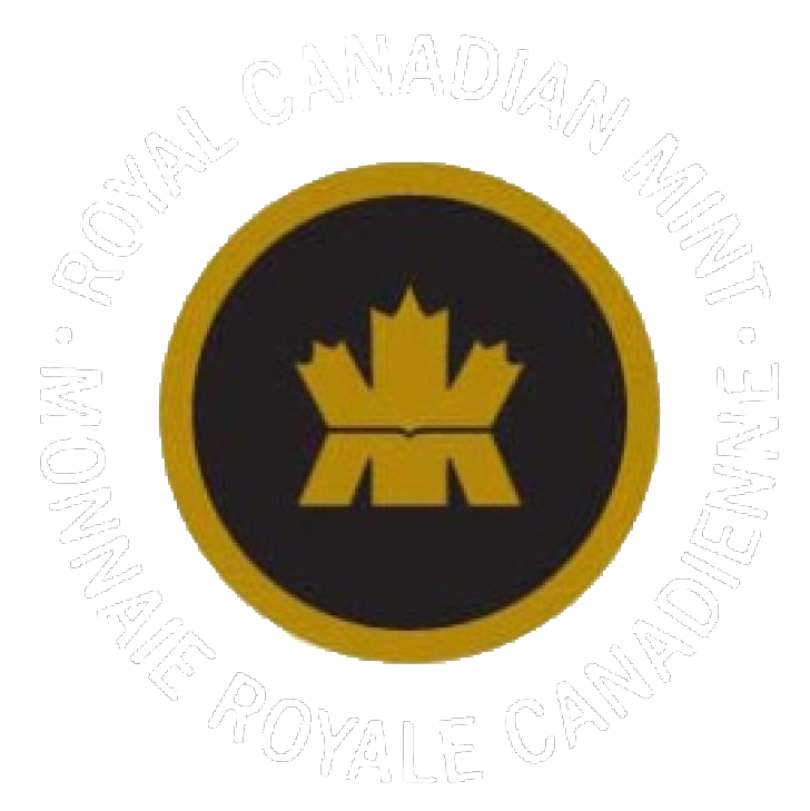 royal-canadian-mint-wht