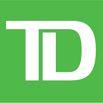 td high res